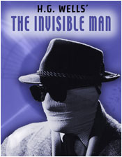 invisible_man.jpg